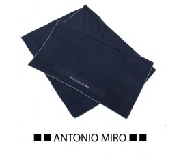 Toalla microfibra Antonio...