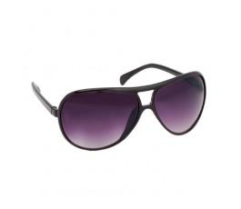Gafas de sol - A3950
