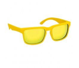 Gafas de sol - A4214