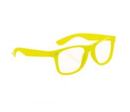 Gafas fluorescentes - A4413