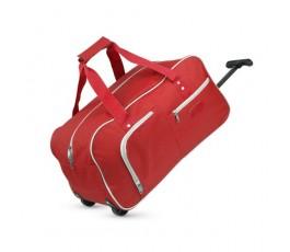 Bolsa trolley - A4373