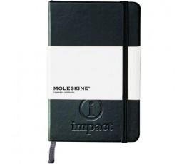 Libreta Moleskine A6 - ZW5055