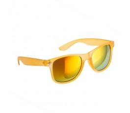 33d2ee19a5 Gafas de sol personalizadas A4581 - Regalos empresa