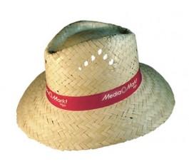 Sombrero de paja - S1479