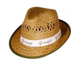 Sombrero borsalino - S51138