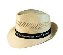 Sombrero borsalino premium...