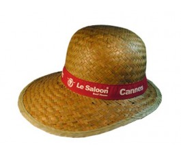 Sombrero visera mujer - S18139