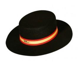 Sombrero cordobés - S1015
