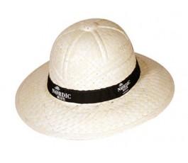 Sombrero salacot - S1383