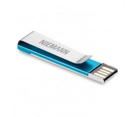 Memoria USB Clip - C1108