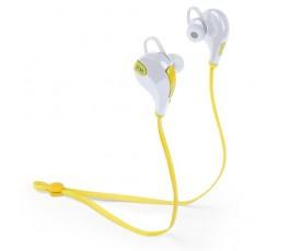 Auriculares Bluetooth - A5070
