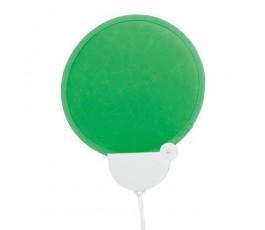 pai pai modelo A4474 de color verde