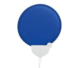 pai pai modelo A4474 de color azul