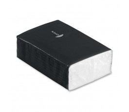 Paquete pañuelos mini - C8649