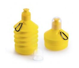 Botella plegable - A4529