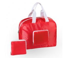 Bolsa plegable - A4593R