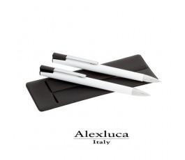 Set escritura Alexlucca -...
