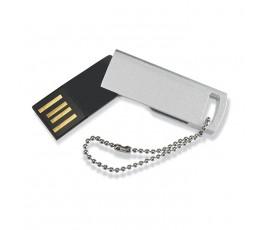 Memoria USB - C1049