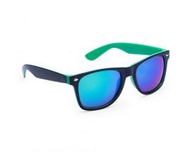 Gafas de sol - A4799