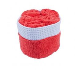 Set toallas absorbentes- A4005