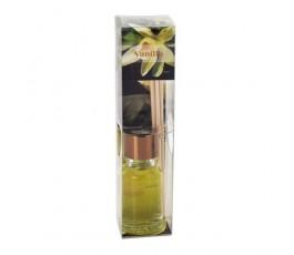 Difusor de aromas - A4022