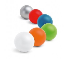 Anti stress pelota - ZS98054