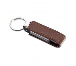 Memoria USB - C1091