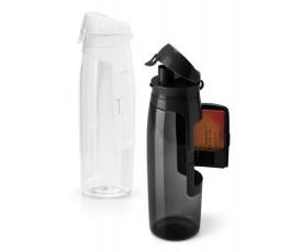Botella de deporte - ZS54620