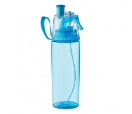 Botella y pulverizador - C9296