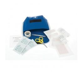 Kit emergencia - A9496