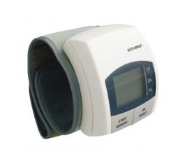 Tensiómetro - A9683