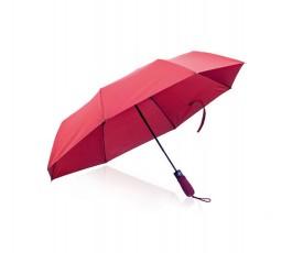 Paraguas plegable- A3553