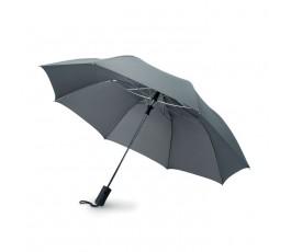 Paraguas plegable- C8775