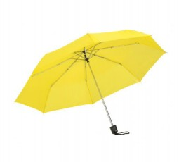 Paraguas plegable - ZU010123