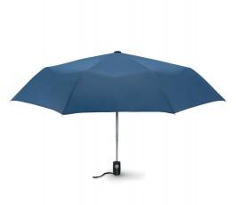 Paraguas tormenta plegable...