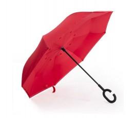 Paraguas reversible A5552