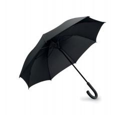 Paraguas automático anti...