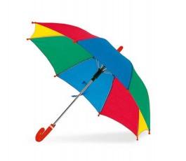 Paraguas infantil  - A8754R