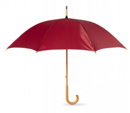Paraguas de madera - F5132