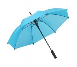 Paraguas automático - B0945