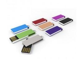 Mini-memoria USB - Micro