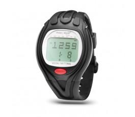 Reloj pulsómetro - C7779