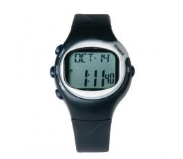 Reloj Pulsómetro- A9690