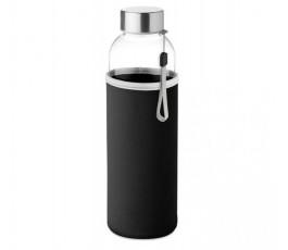 Botella de cristal - C9538