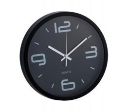 Reloj de pared - A3676