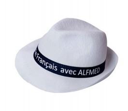 Sombrero tirolés - S2198