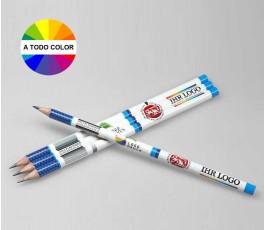 Lápiz impresión 360º - ZR7060