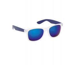 Gafas de sol - A4217