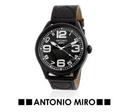 Reloj Antonio Miro - A7181