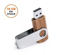 Memoria USB 16 GB - A6229